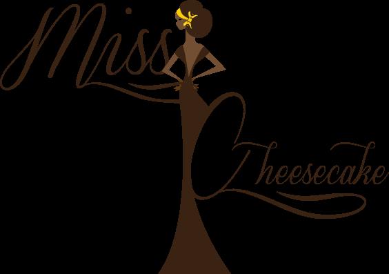 Miss Cheesecake