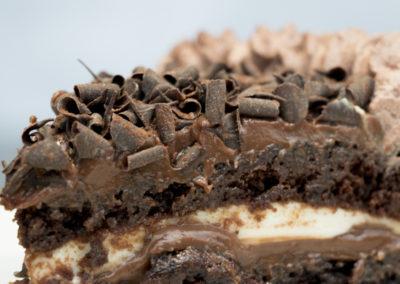shiffon miss cheesecake
